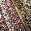 2 Ковра, Бельгия, чистая шерсть по цене 12000₽ - Ковры и ковровые дорожки, фото 6