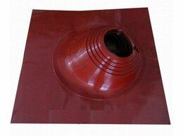 Картины, постеры, гобелены, панно - Мастер-флэш №2 красный цв.660*660 d.203-280, 0