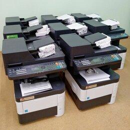 Принтеры и МФУ - Kyocera 1800 taskalfa лоток, 0