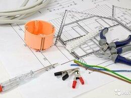 Инженер - Требуется главный инженер слаботочных систем, 0