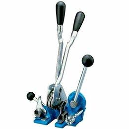 Производственно-техническое оборудование - Комбинированное устройство, универсальное для пп, 0