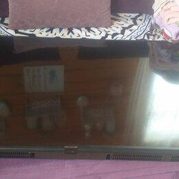 Телевизоры - Продам Телевизор на запчасти tv samsung 7 series ue65ru7170u, 0