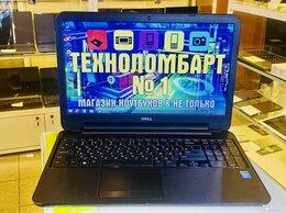 Ноутбуки - Dell (i5-4200(2.6Ghz/HD 8670M-GF 820M) и Другие i5, 0
