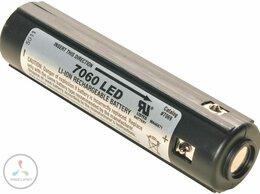 Аккумуляторы и зарядные устройства - Запасной Li-Ion-аккумулятор Peli для фонарей…, 0