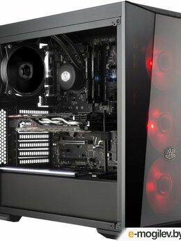 Настольные компьютеры - Игровой Зверь 8ядер 4,3Ггц/16гб/GTX780/shdd 1T, 0