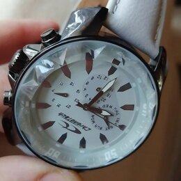 Наручные часы - Часы CHRONOTECH женские, 0