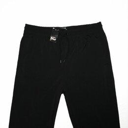 Брюки - Спортивные штаны «Crivit®». Новые.  W 42 L 34…, 0