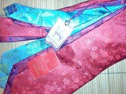 Галстуки и бабочки - Коллекция галстуков итальянских брендов, 0