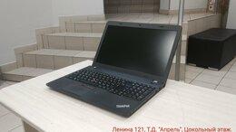 Ноутбуки - Мощный ноутбук бизнес класса, 0