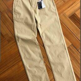 Брюки - Мужские брюки TOMMY HILFIGER, 0