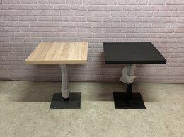 Мебель для учреждений - Столы новые для кафе и ресторана , 0