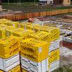 Б-1,2 Блок газобетонный Сибит 625х120х250 D600/B2.5 по цене 3600₽ - Строительные блоки, фото 8
