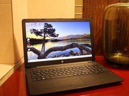 Ноутбуки - Hp 15 laptop с 256 SSD 8 гб 2020г в идеальном…, 0