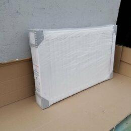 Радиаторы - Радиаторы отопления, 0