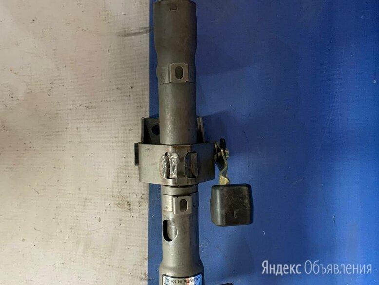 Колонка рулевая Vortex Tingo (T113404030) по цене 500₽ - Подвеска и рулевое управление , фото 0