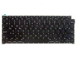 Клавиатуры - A1932 клавиатура  для Apple MacBook Air 13…, 0