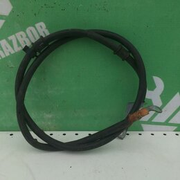 Кабели и провода - Провод  БМВ Е46 98-05, 0