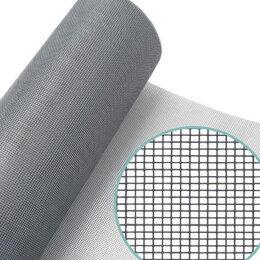 Сетки и решетки - Полотно сетки фибергласс (стандарт), 0