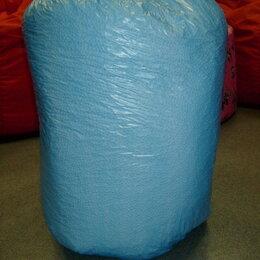 Комплектующие - Гранула полистирольная для кресел мешков , 0