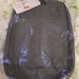 Рюкзаки - Рюкзак HUAWEI Backpack Swift, 0