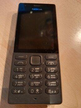 Мобильные телефоны - Телефон Nokia 216 Dual Sim, 0
