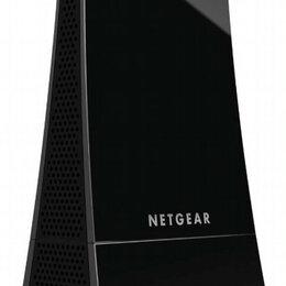 Сетевые карты и адаптеры - Netgear wnce3001 WiFi адаптер 2.4 / 5 Ghz, 0