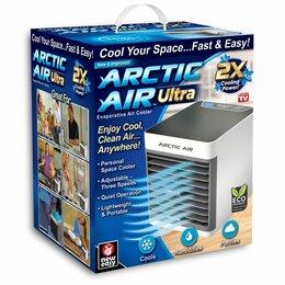 Кондиционеры - Мини-кондиционер Arctic Air Ultra, 0