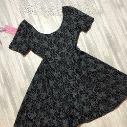 Платья - Платье НМ, 0
