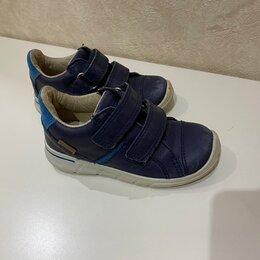 Ботинки - ботинки ecco, 0