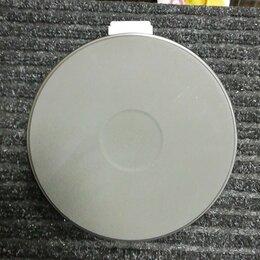 Плиты и варочные панели - Конфорки для электроплит , 0