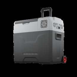 Сумки-холодильники - Автохолодильник Alpicool CX50, 0