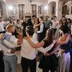 Банкетный зал для свадьбы по цене 3500₽ - Украшения и бутафория, фото 10