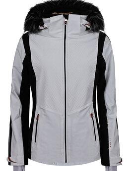 Куртки - Куртка г/л LUHTA fw Birgit L7 980 ж., 0