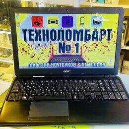 Ноутбуки - Acer для Работы,Учебы,Интернета и Другие Ноутбуки, 0