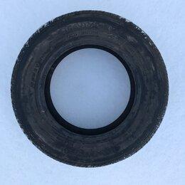 Покрышки и камеры - Продам Шину кама 204 185/70 r14 в Самаре, 0