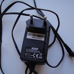 Зарядные устройства и адаптеры - Зарядное устройство Amigo AMS47-0501000FV. , 0