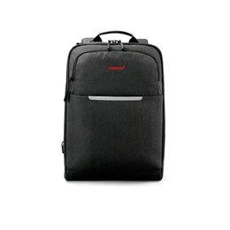 Рюкзаки - Городской рюкзак TGN Tigernu T-B3305 Black, 0