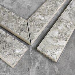 Плитка из керамогранита - Плинтус из керамогранита. Плинтус керамический. Плинтус керамогранитный., 0