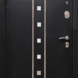 Входные двери - Входная дверь Легионер, 0
