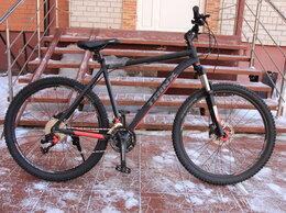 Велосипеды - Велосипед Trinx M1000 elite, 0