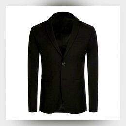 Пиджаки - Giorgio Armani пиджак ветровка тренч. Оригинал, 0