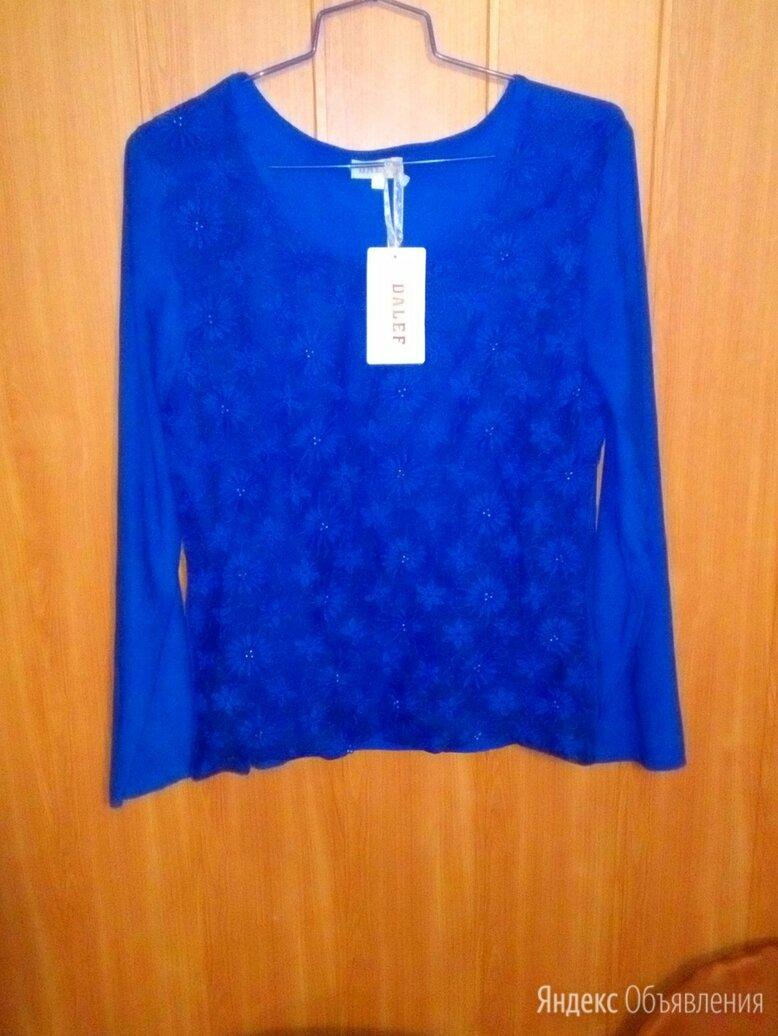 блузка по цене 750₽ - Блузки и кофточки, фото 0