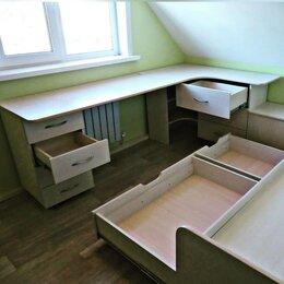 """Кроватки - Детская мебель на заказ от """"Мебель Градъ"""". , 0"""
