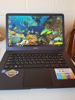 Ноутбуки - Ультрабук Prestigio Smartbook 141 C2, 0