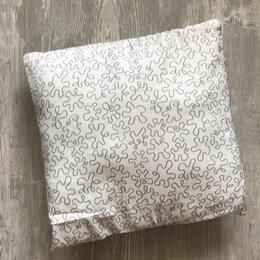 Декоративные подушки - Подушки ИКЕА, 0