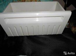 Холодильники - Для Стинол ящик морозильной камеры нижний, 0