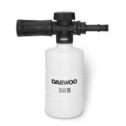 Мойки высокого давления - Пеногенератор DAEWOO DAW 10, 0