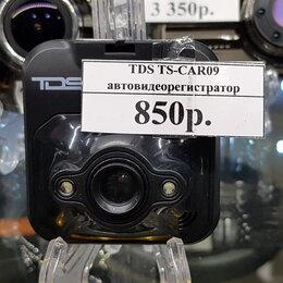Видеокамеры - авто видеорегистратор, 0