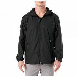 Одежда и обувь - Куртка CASCADIA WINDBREAKER, 0