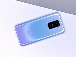 Мобильные телефоны - Xiaomi Redmi Note 9 NFC 64Gb, 0